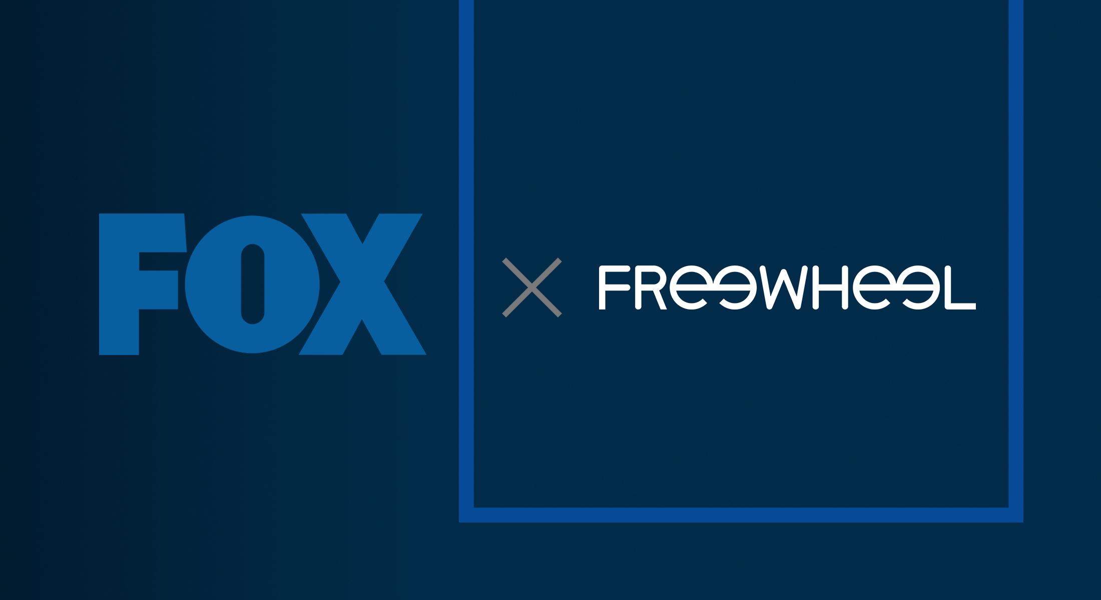 FOX x Freewheel Thought Leadership